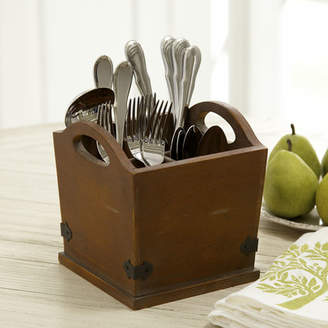 Birch Lane Macklin Utensil Caddy