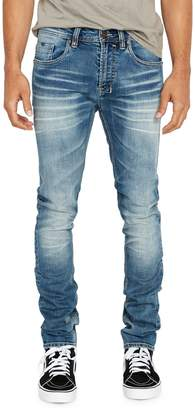 Buffalo David Bitton Super Max-X Skinny Jeans
