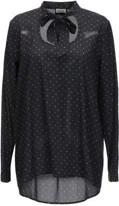 Her Shirt Blouses - Item 38802633EL