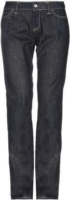 Meltin Pot Denim pants - Item 42698868WI