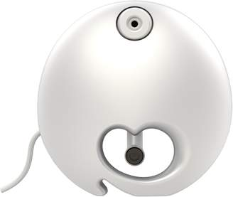Carebaby Non-Contact Vitals Sensing Baby Monitor