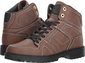 Osiris Men's NYC 83 DCN Boot Skate Shoe