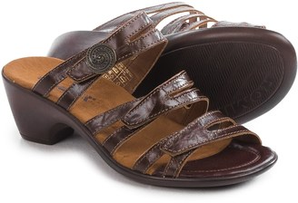 Romika Gorda 01 Sandals - Leather (For Women) $59.99 thestylecure.com