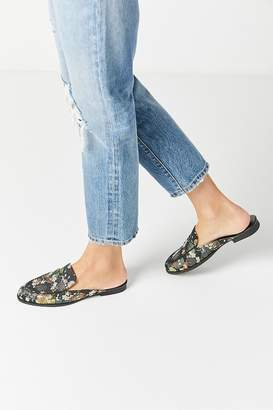 Urban Outfitters Eliza Jacquard Mule