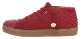 Nike Lebron XIII Lifestyle Sneakers w/ Tags