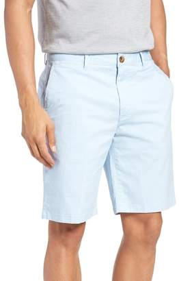 Bonobos 9-Inch Lightweight Stretch Chino Shorts