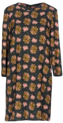 Laura Urbinati Short dress