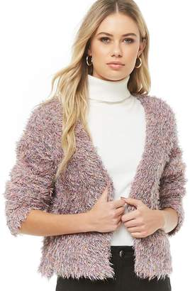 e27dfd2beaf1da Forever 21 Pink Knitwear For Women - ShopStyle Canada