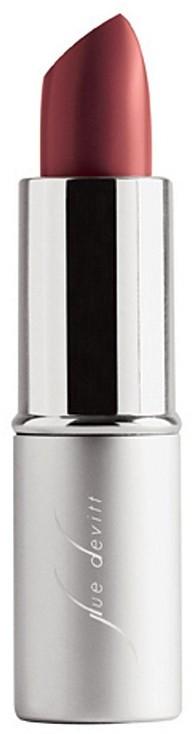 Sue Devitt Balanced Matte Lipstick