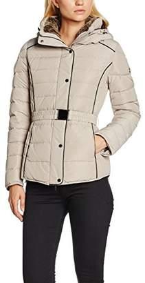 Daniel Hechter Women's 20860 762955 Jacket,46 (EU)