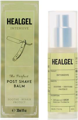 Heal Gel HealGel Post Shave Intensive 30ml