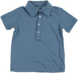 Babe & Tess Polo shirts - Item 37937547