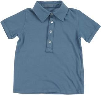 Babe & Tess Polo shirts - Item 37937547AJ