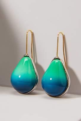 Loewe Vermeer earrings