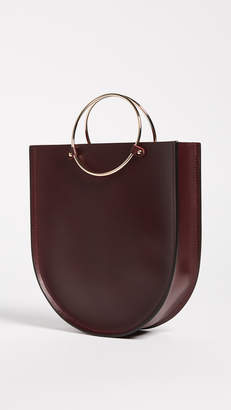 Rockwell Future Glory Co. Midi Bag