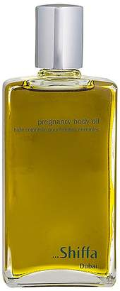 SHIFFA Pregnancy Body Oil