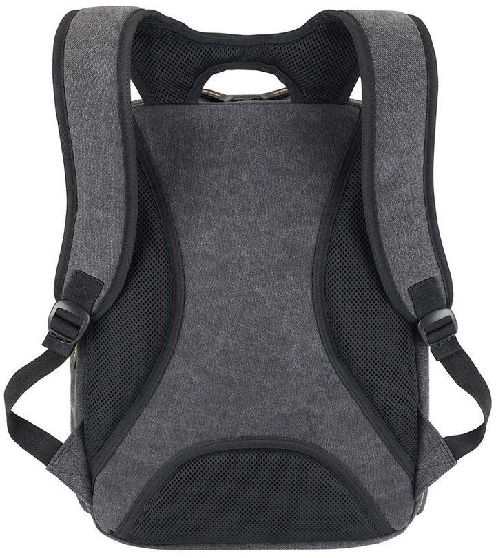 Lewis N. Clark urban gear 15-in. laptop backpack