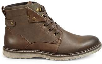Core Life Core Darrian Winter Boots