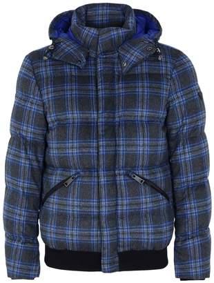 Armani Jeans Down jackets