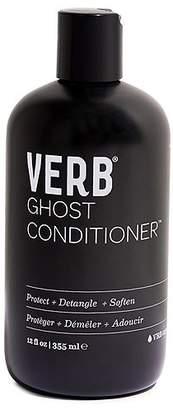 VERB Ghost Conditioner 12 oz.