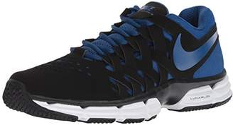 Nike Men's Lunar Fingertrap Trainer Cross