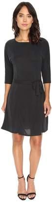 LAmade Zander Dress Women's Dress