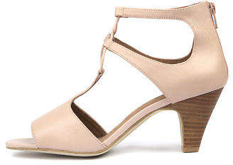 New Diana Ferrari Riverside Womens Shoes Comfort Shoes Heeled