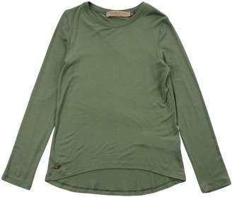 Manila Grace DENIM T-shirts - Item 37913875QO
