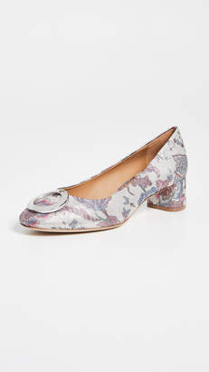 Tory Burch Caterina Pumps