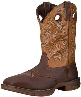 Durango Men's DB019 Western Boot
