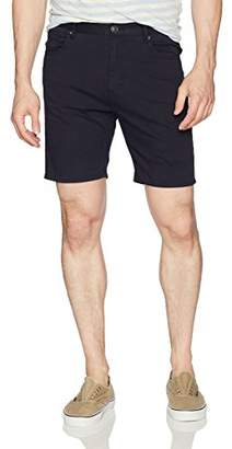 Rusty Men's Illusionist Short