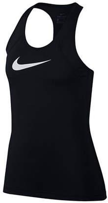 Nike Pro Sleeveless Tank