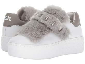 Ash Djin Women's Shoes