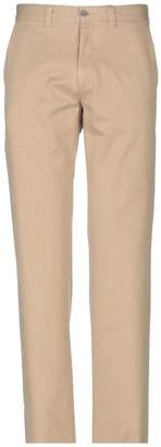 Dockers Casual pants - Item 13273693NC