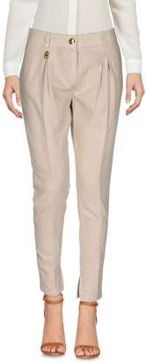 Blugirl Casual pants - Item 36964393SU
