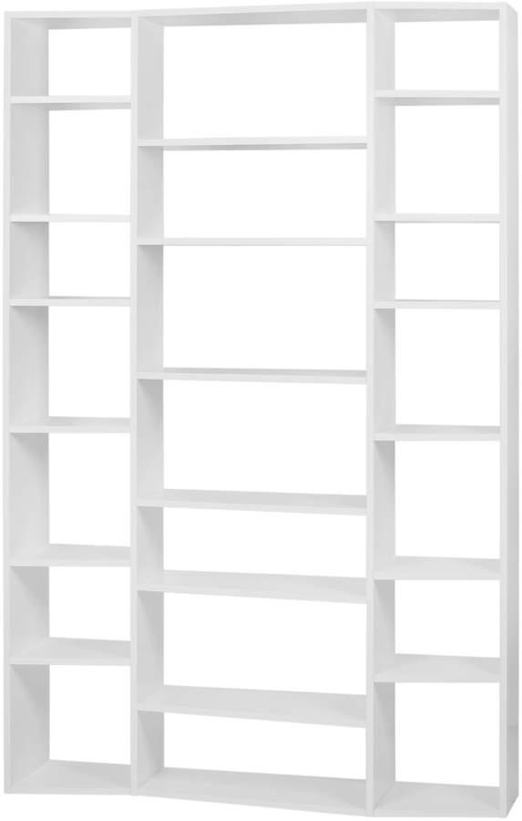 loftscape Regal Maze I