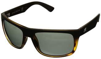 Kaenon Burnet Mid Athletic Performance Sport Sunglasses