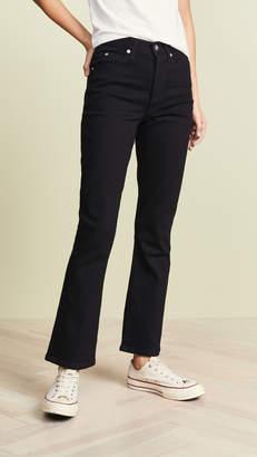 Eve Denim The Jane Jeans