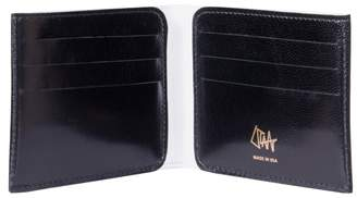 Otaat Two-Tone Wallet