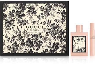 Gucci 2-Pc. Bloom Nettare di Fiori Gift Set, A $175 Value