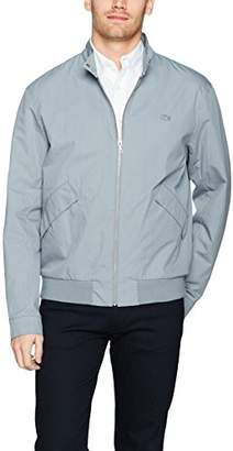 Lacoste Men's Harrington Light Weight Jacket