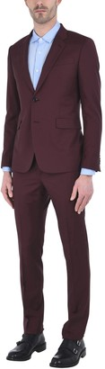 Paul Smith Suits - Item 49371029IC