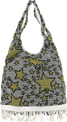 SO TWEE by MISS GRANT Handbags - Item 45354231DW