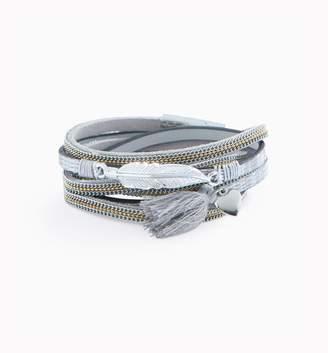 Promod Fancy bracelet