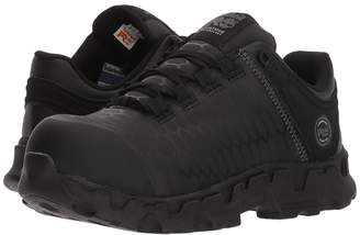 Timberland Powertrain Sport Alloy Safety Toe SD Women's Shoes