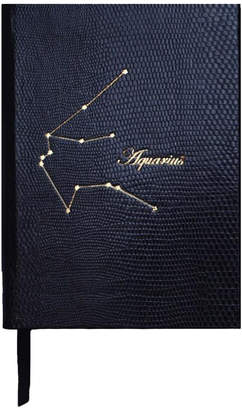 Sloane Stationery Horoscope Constellation Notebook