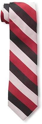 Nick Graham Men's Stripe Tie