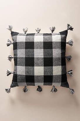 Anthropologie Pilar Indoor/Outdoor Pillow