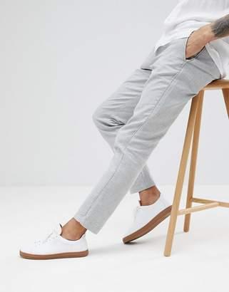 Selected Slim Fit Pants