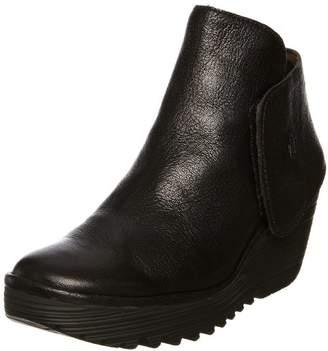 Fly London Yogi Mousse Women's Boots -, 41 EU
